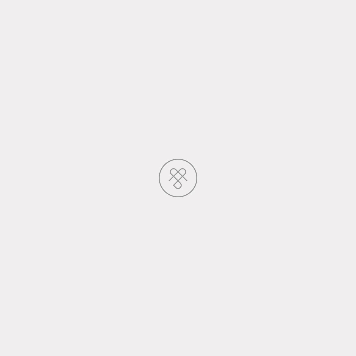 Luxury Leather Wash Bag